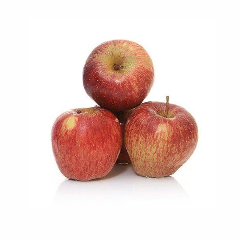 Organic Delicious Apple